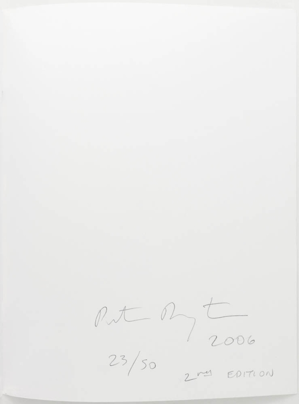 [Surfboard Paintings] Surfboards by Clement Greenberg.