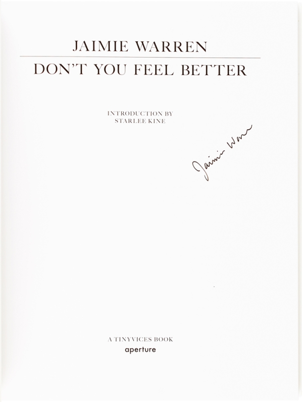 TinyVices, Volumes 1–5: Acid Drop, Recent Events, Loads, Amelia's World, Don't You Feel Better (Signed Limited Edition).