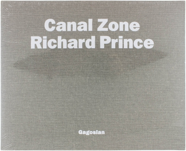 Canal Zone.
