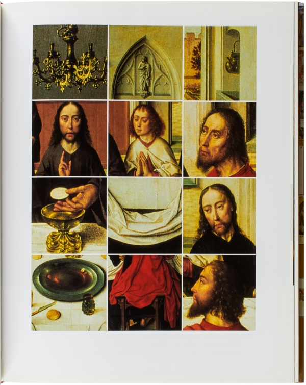 Secret Knowledge: Rediscovering the Lost Techniques of the Old Masters (Signed First Edition).